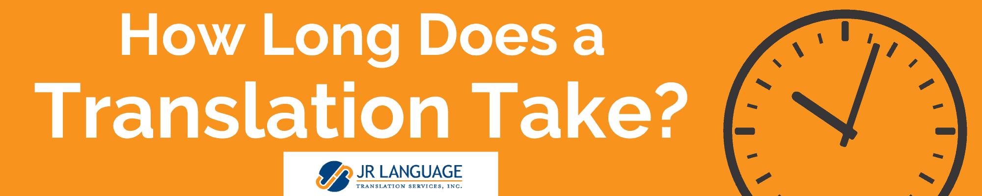 establishing-time-in-multilingual -translation-projects
