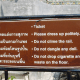 funny thai translation