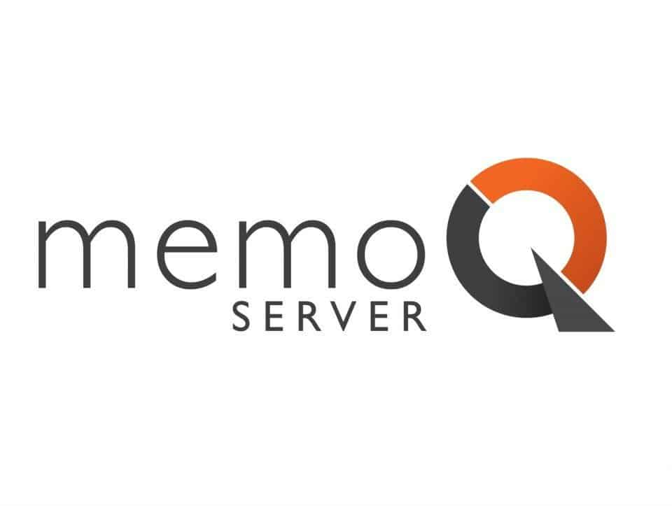 New CAT (not a pet)!: We are now using memoQ as our main CAT Tool.