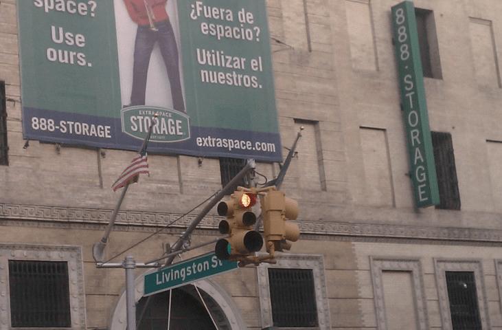 poor spanish translation