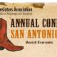 american translators association conference