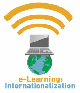 elearning internationalization