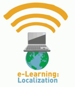 elearning-localization-process