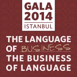 gala-2014-business-of-language