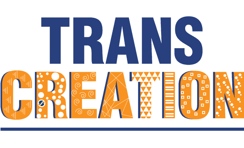 jr language transcreation