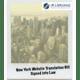 website translation bill passed new york