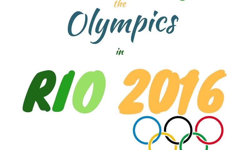 jr language translations services celebrates olympics in rio