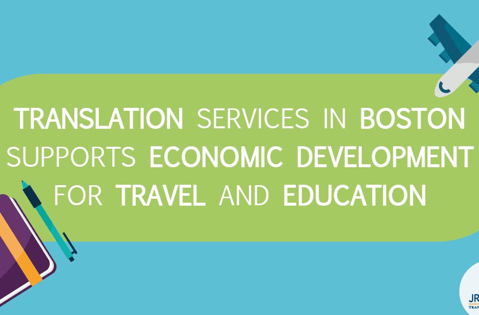 boston translation services