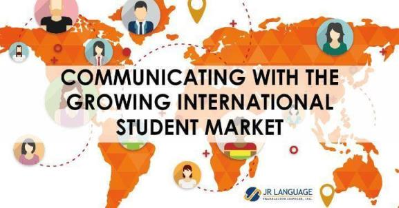 educational translation services students