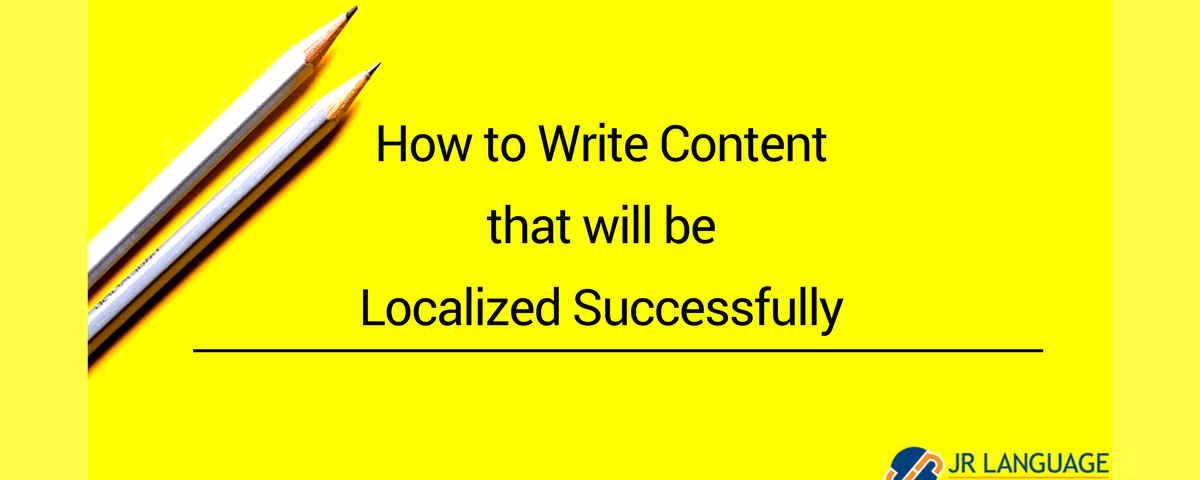 content localization tips