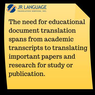 educational-document-translation