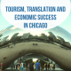 chicago translation services