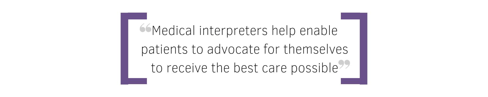 interpertation-helps-patients