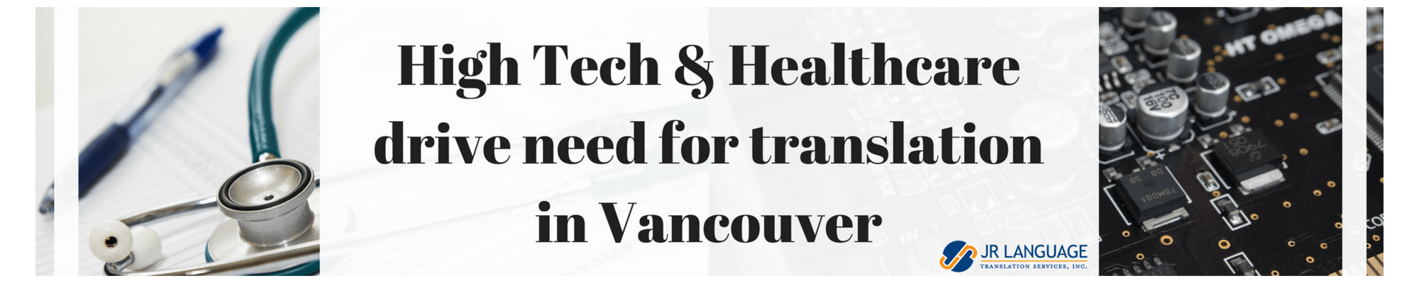translation services in vancouver