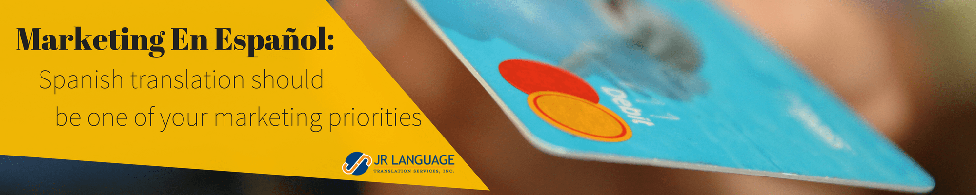 Importance of Spanish Translation in Marketing