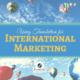 International marketing using translation services