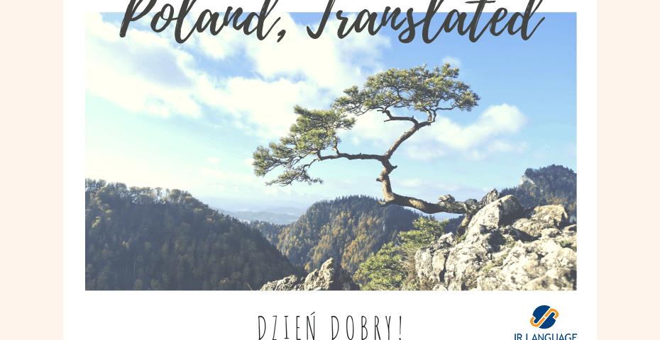 poland-polish-translation