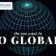 Use a Translation Company to go Global