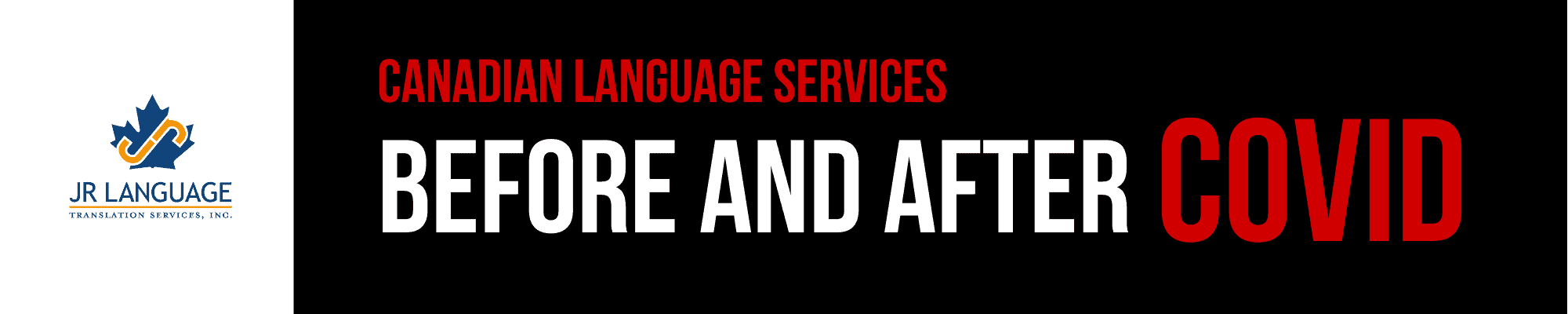 Translation Services in Toronto, Canada