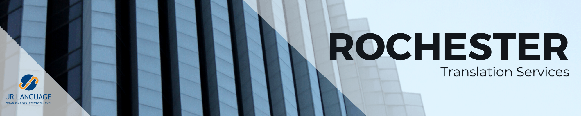 rochester translation services company